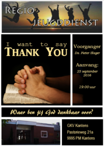 jeugddienst-poster-25september2016-kantens